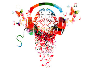 Music Therapy: What It Means To YOU.
