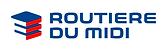 Routiere-du-Midi.png