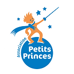 les-petits-princes.png
