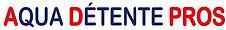 Logo-Aquadetente.jpg