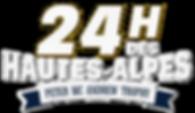 logo24H.png