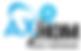 Logo_AXHOM_White_HD.png