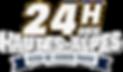 logo24H_1.png