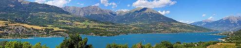lac-de--serre-poncon_WEB.jpg