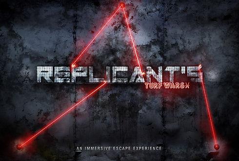 replicantsconcept3.jpg