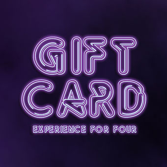 giftcardforfour.jpg