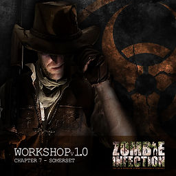 2021 - The Workshop final copy.jpg