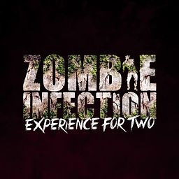 Zombie Experience for