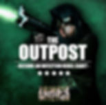 The Outpost.jpg