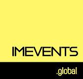 IMEVENTS-LOGO.jpg