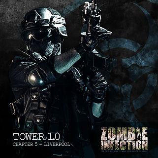 2021 - The Tower final v2.jpg