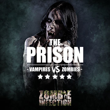 the prison - vampsvszombs.jpg