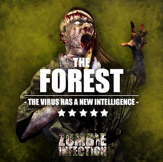 The Forest 2.0.jpg