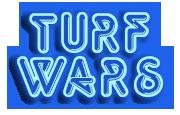 logo_turf.png