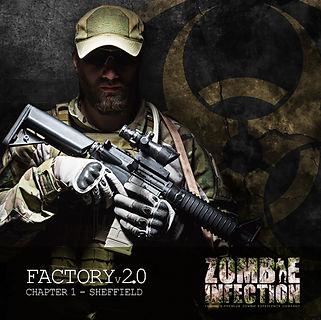 2021 - The Factory final.jpg