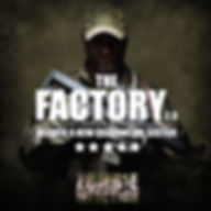 The Factory 2.jpg