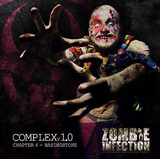 2021 - The Complex final copy.jpg