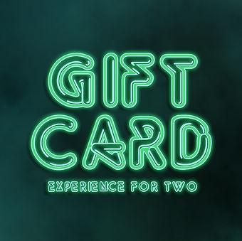 giftcardfortwo.jpg