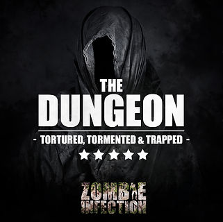 the dungeon.jpg
