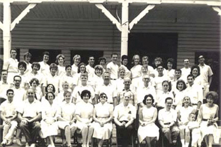 1960-counselors_big.jpg