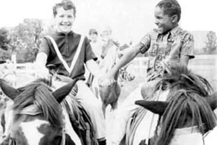 1960-Neal&Buddy_big.jpg