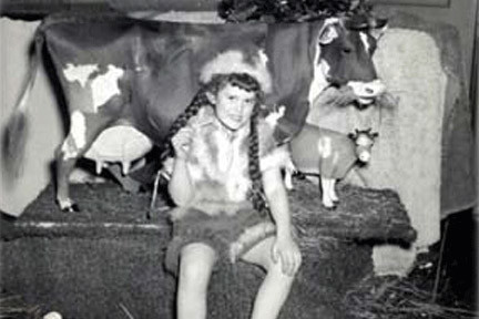 1960-Nora-Gaffin_big.jpg