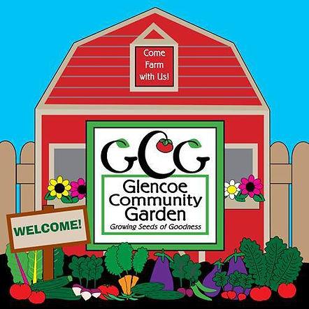 glencoe community garden.jpg