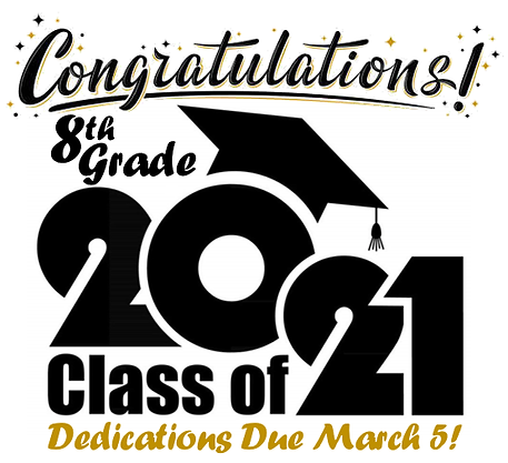 congrats 8th.png