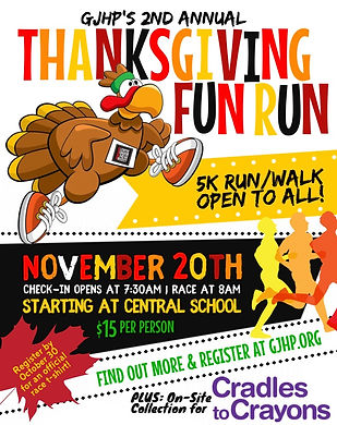 Thanksgiving Fun Run Draft 10-15.jpg