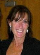 Janice Gaffin
