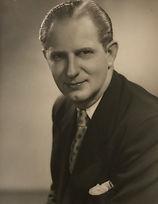 Byron Friedman
