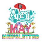 april may newsletter image.jpg