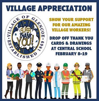 village appreciation insta.jpg