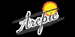 Arepie Catering