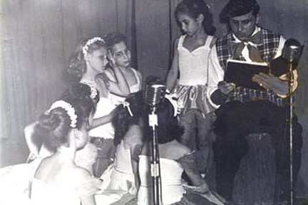 1963-Hans-Christian-Ande_bi.jpg