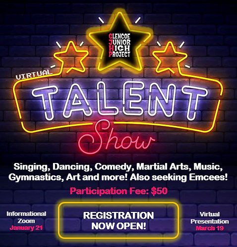talent show registration logo.png