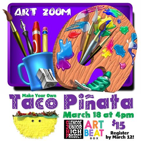 art zoom tacos.png