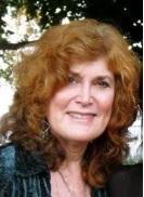 Nora Gaffin