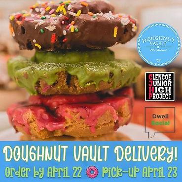 doughnut vault image.jpg