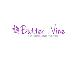 Butter and Vine Catering