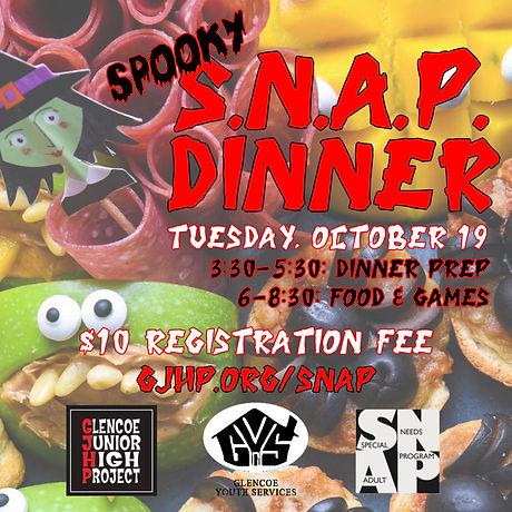 Spooky SNAP Dinner - Oct 19.jpg
