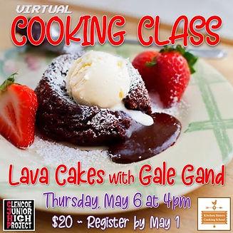 lava cake class.jpg