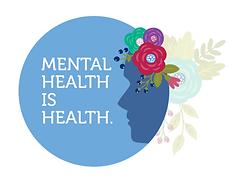 mental health 2.png