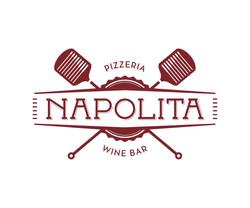 Napolita
