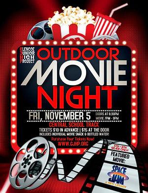 Movie Night flier.jpg