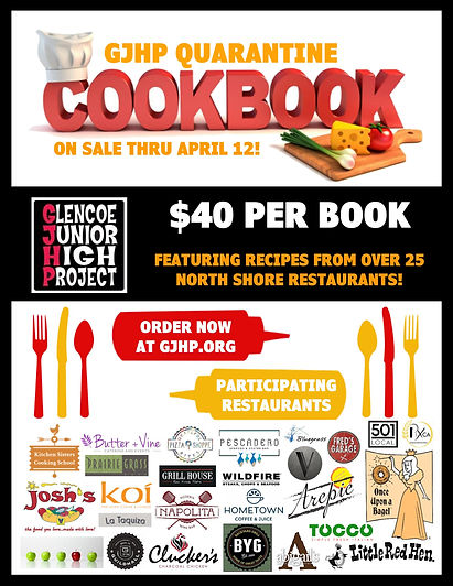 GJHP Cookbook Flier with Logos.jpg