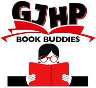 book buddies logo.jpg