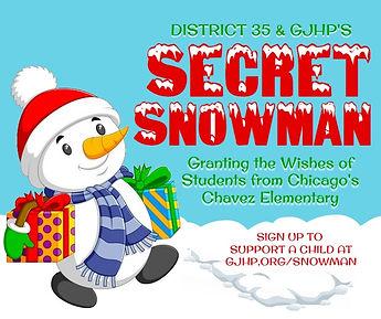 Secret Snowman.jpg