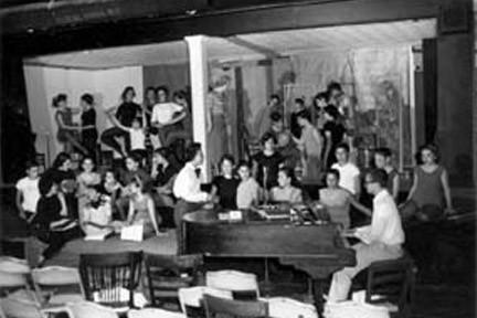 1958-Rehearsal_big.jpg