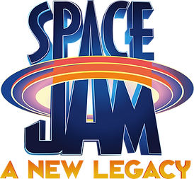 Space_Jam_A_New_Legacy_-_logo_(English).png